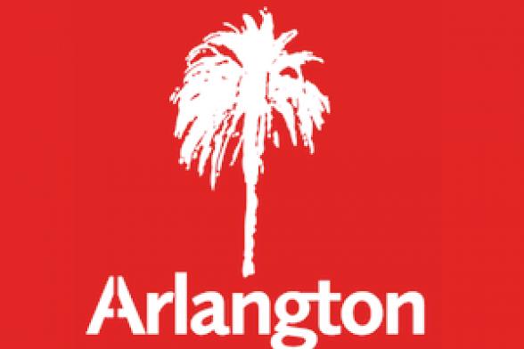 Logo de Arlangton   Especialistas en Eficiencia Energética y Sostenibilidad