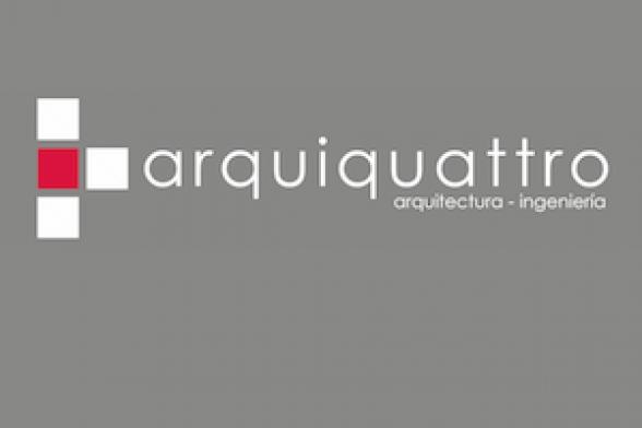 Arquiquattro