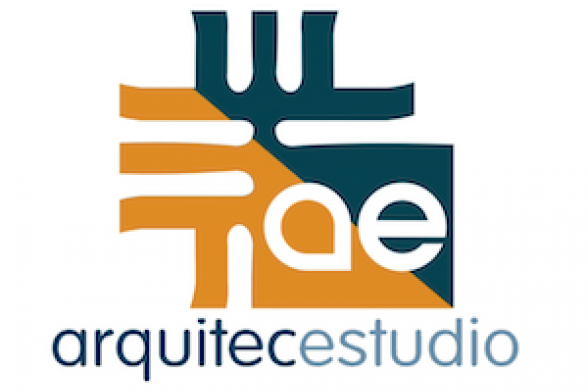 Arquitec Estudio Guadalajara, SLP Certificados Energeticos