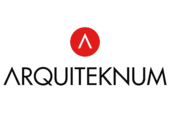 ARQUITEKNUM