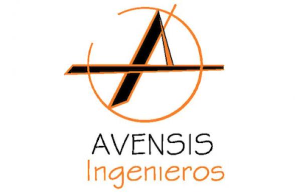 Avensis Ingenieros