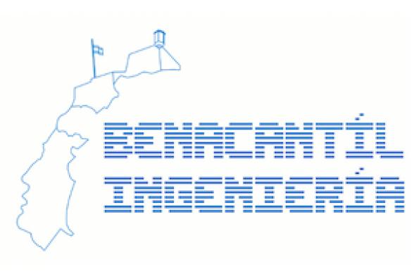 BENACANTÍL INGENIERÍA Servicios de ingeniería y consultoría técnica