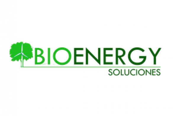 bioenergy soluciones