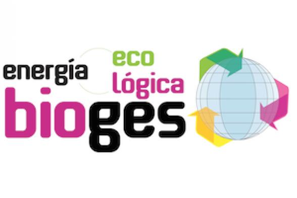 bioge energia ecologica
