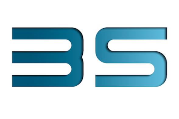 BS Asesores Energéticos