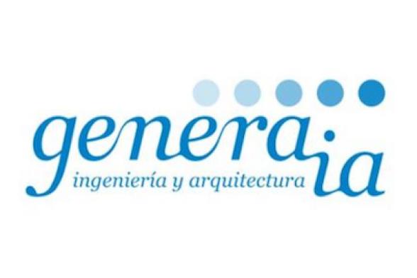 Genera Ingeniería y Arquitectura s.l.
