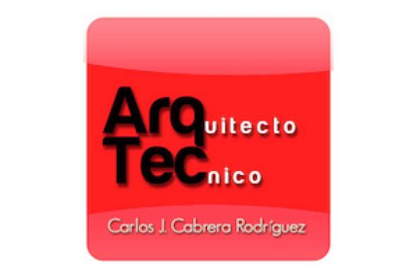 Carlos J. Cabrera Rodríguez