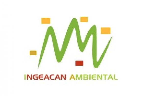 INGEACAN AMBIENTAL CONSULTORES