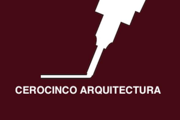 CEROCINCO ARQUITECTURA