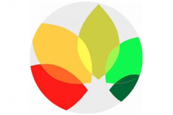Certificación Energética Tres Cantos