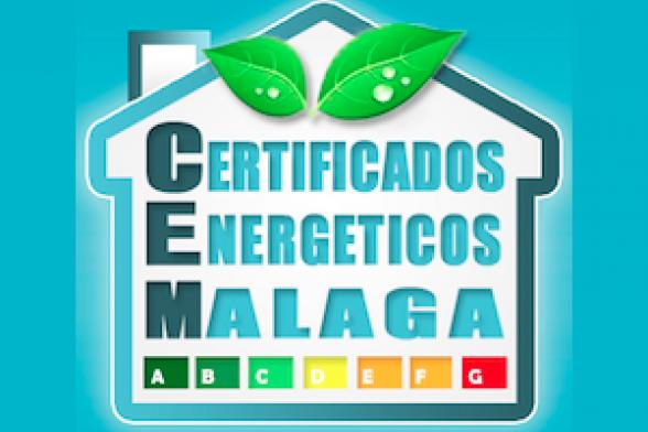 Especialistas en Eficiencia Energética en Málaga