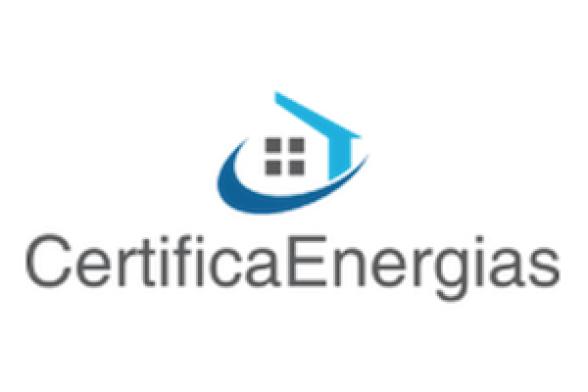 certificaenergias