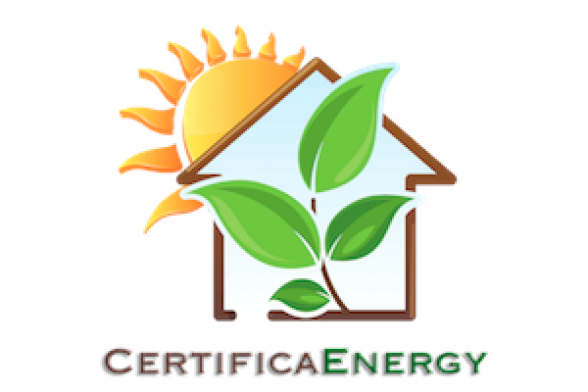 JUAN RUIZ MONTORO - CertificaEnergy