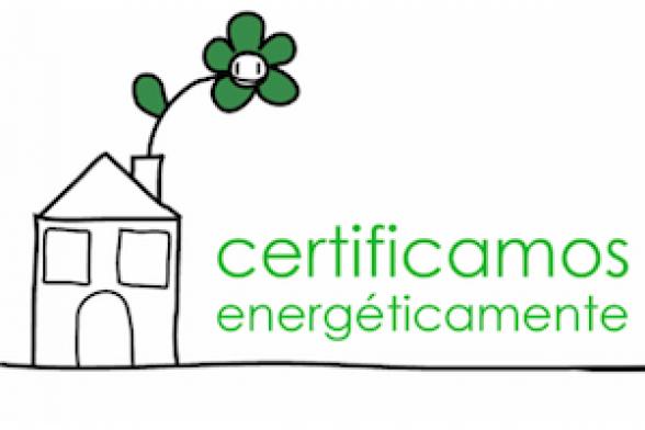 CertificamosEnergeticamente