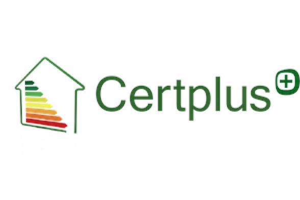 CERTPLUS+