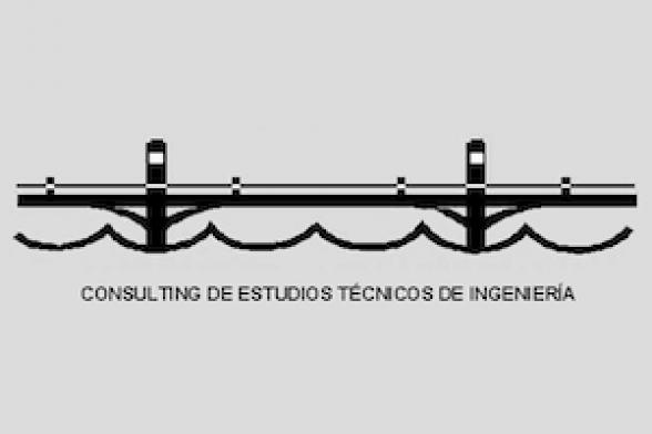 Consulting Estudios Tecnicos Ingenieria (CETI)