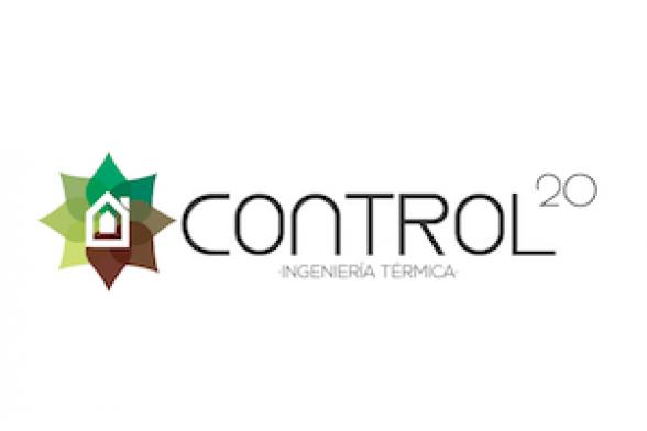 CONTROL 20 ingenieria térmica S.L.