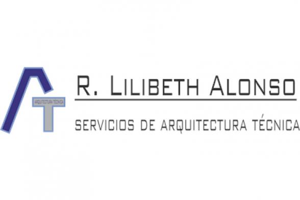 R. Lilibeth Alonso