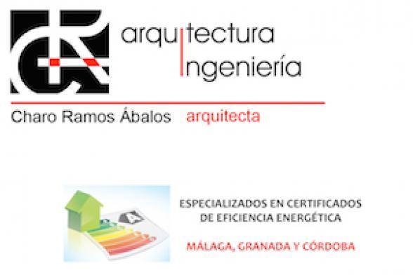 CRA Arquitectura e Ingeniería