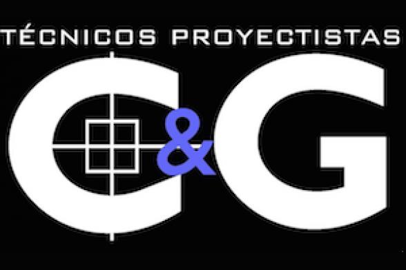 CyG Técnicos Asociados
