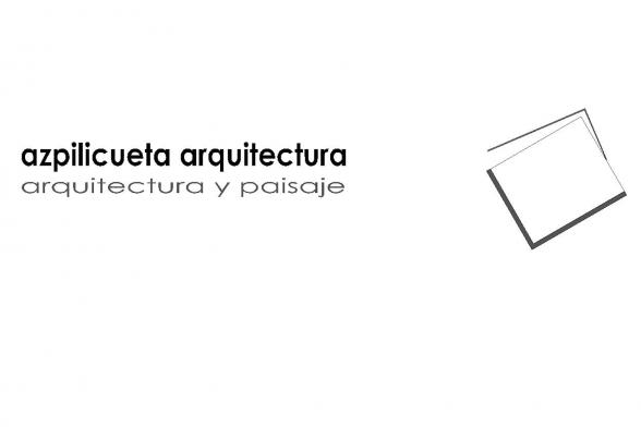 azpilicueta arquitectura