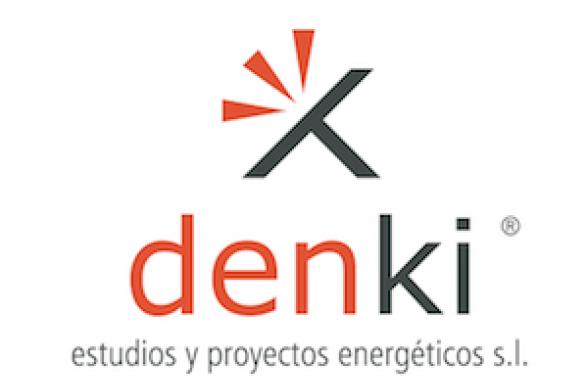 DENKI ESTUDIOS Y PROYECTOS ENERGÉTICOS SL