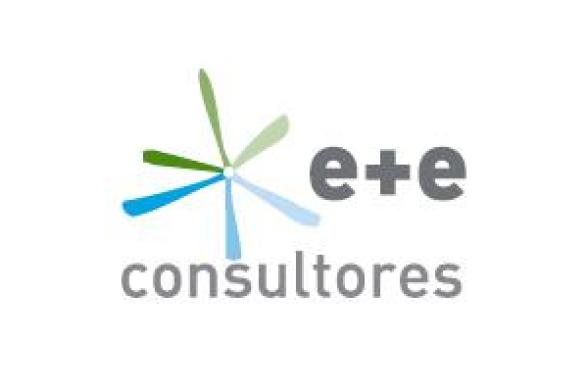 emase consultores