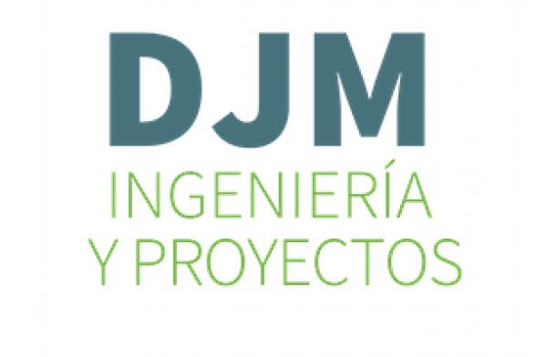 DJM INGENIERÍA Y PROYECTOS