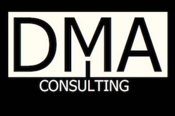 dmae consulting