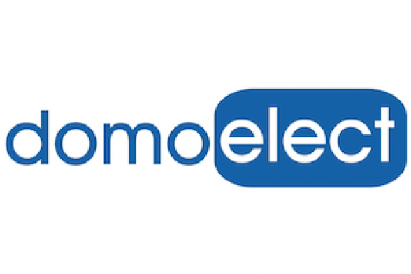 Domoelect