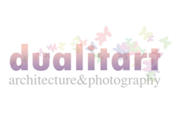 dualitart | architecture&photography