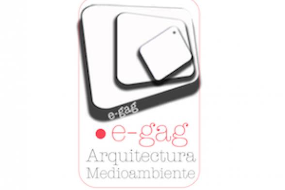 e-gag Estudio de arquitectura y medioambiente