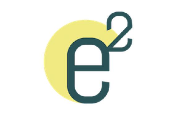 Energy2 consultoría energética