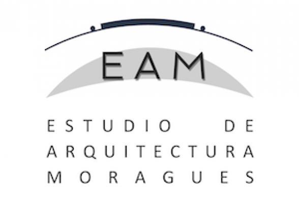 Estudio Arquitectura Moragues