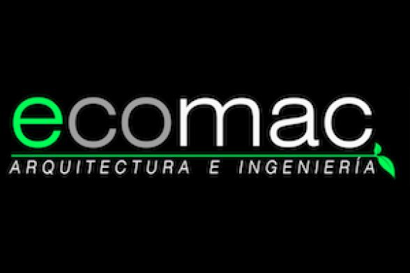 Ecomac. Arquitectura e Ingeniería sostenible