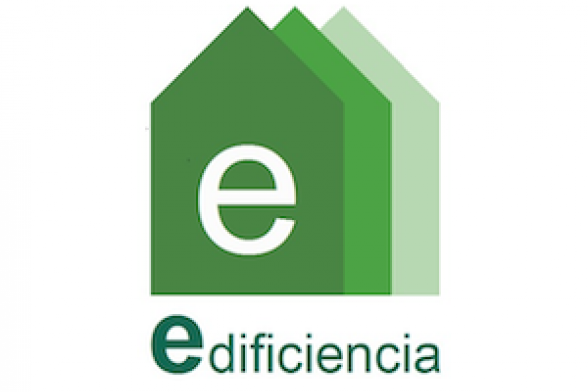 Edificiencia