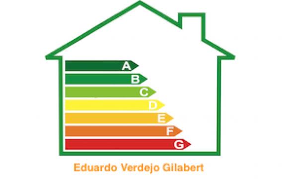 Eduardo Verdejo Gilabert
