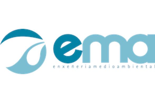 Enxeñería Medio Ambiental SC