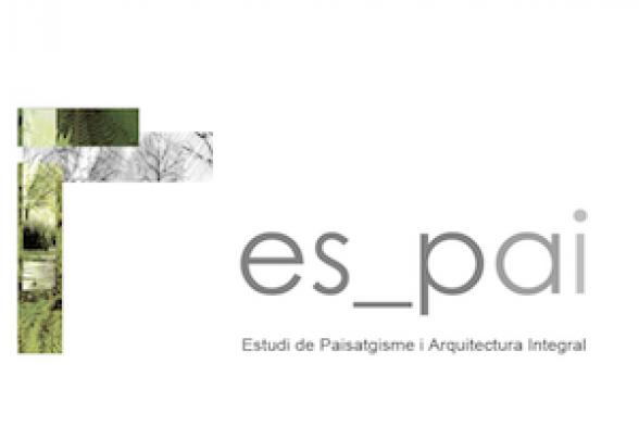 www.es-pai.com
