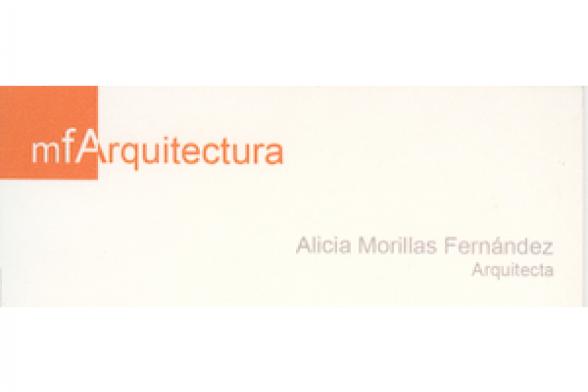 mf Arquitectura