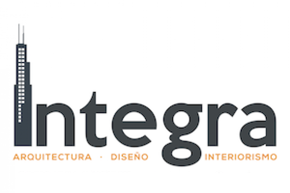 ESTUDIO INTEGRA