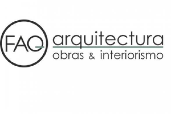 FAQ arquitectura. Víctor García Trejo