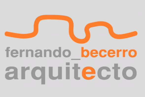 fernando becerro_arquitecto