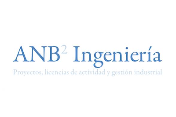 Certificado Energetico - ANB INGENIERIA