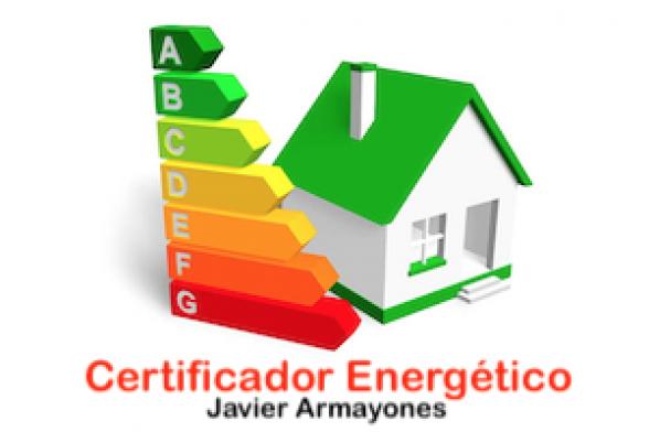 Javier Armayones