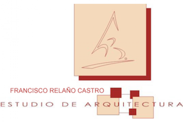 ARINDEL ARQUITECTOS.ESTUDIOS DE ARQUITECTURA. CERTIFICADOS DE EFICIENCIA ENERGETICA