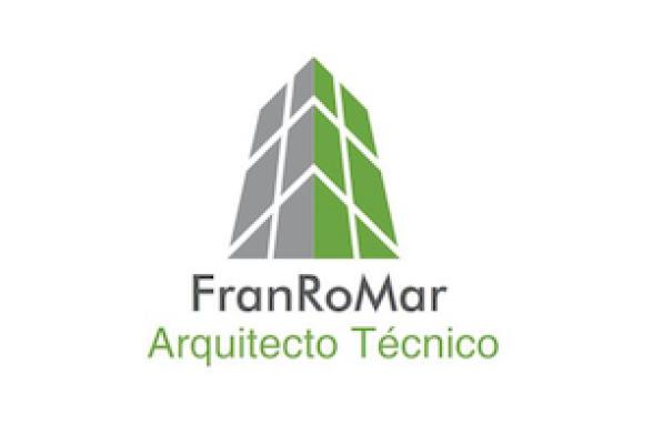FranRoMar