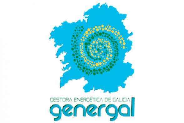 GENERGAL S.L. GESTOR ENERGETICO DE GALICIA