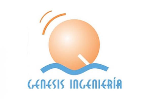 Génesis Ingeniería
