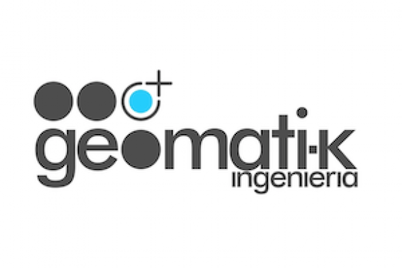 GEOMATI-K INGENIERIA